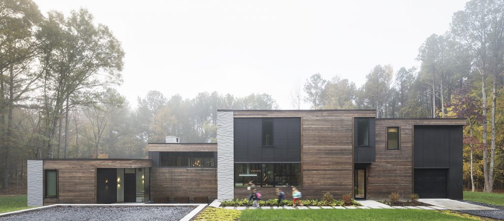ARCHITECTUREFIRM-West-End-House-1