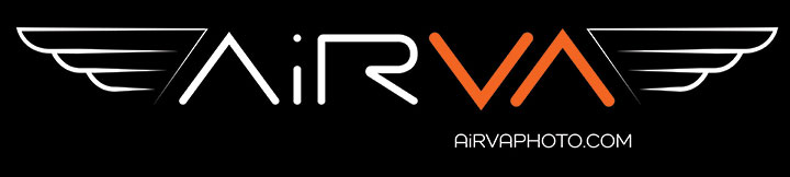 airvaphoto-logo