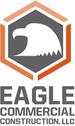Eagle Commercial Construction