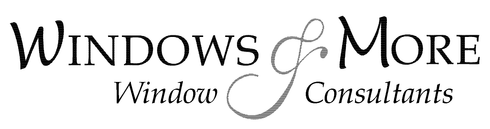 windows-more-new-logo_orig