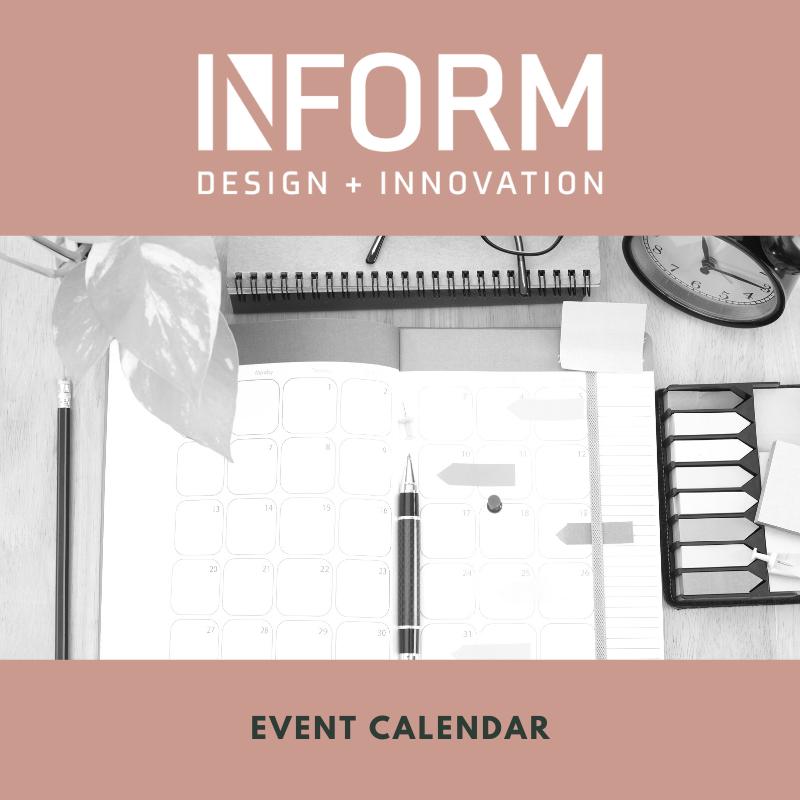 Event-Calendar-image